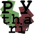 Hotel Pythari